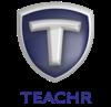 TEACHR Logo
